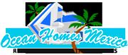 Ocean Homes Mexico